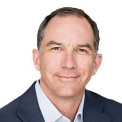 Picture of Mark Costa, Board Chair & CEO, CEO of Eastman Chemical