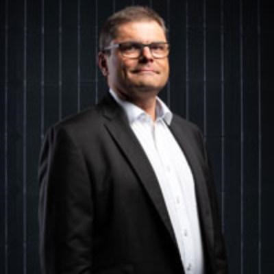 Picture of Michel Beaud - Directeur Général , CEO of Groupe E Connect