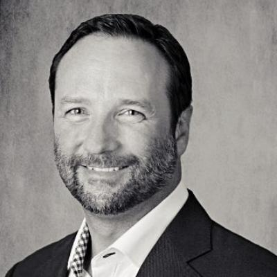Picture of Tom Mills, CEO of HS Brands International