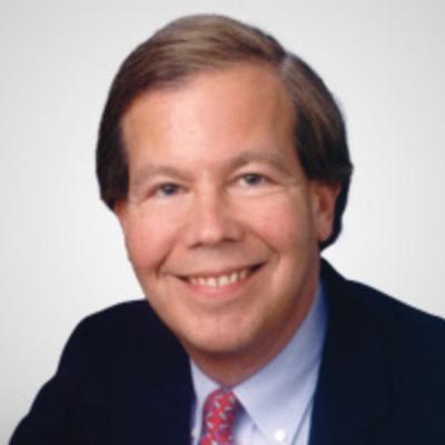 "Schaeffer""s investment research jobs capula investment management aum montgomery"