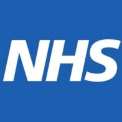 Headshot of Trust level CEO, CEO of NHS Healthcare Support Workers