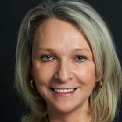 Headshot of Sonia Bélanger, CEO of CIUSSS du Centre-Sud de l'Île de Montréal