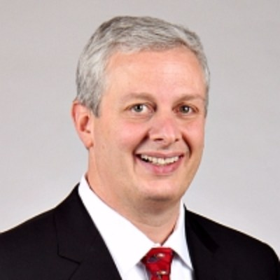Picture of Adam H. Schechter, CEO of LabCorp
