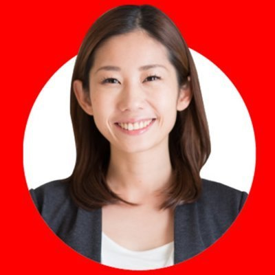 Picture of 代表 榎本 愛, CEO of 株式会社デイジー