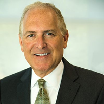Picture of Gary S Michel, CEO of JELD-WEN