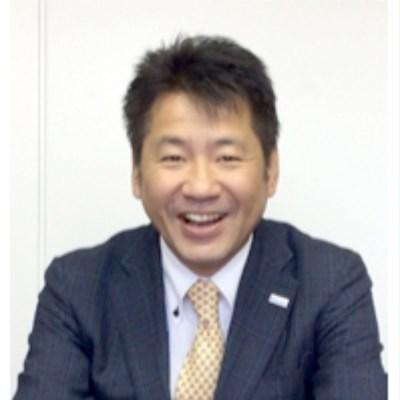 Picture of 山口 裕二, CEO of 株式会社テクニカ