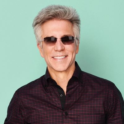Picture of Bill McDermott, CEO of ServiceNow