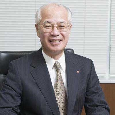 Picture of 脇本 実, CEO of ハーベスト株式会社