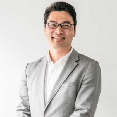 Picture of 青山 敏, CEO of 株式会社スタッフプラス