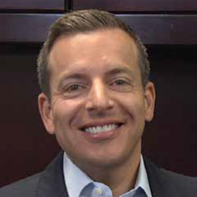 Picture of Chris Alberta, CEO, CEO of TKC holdings