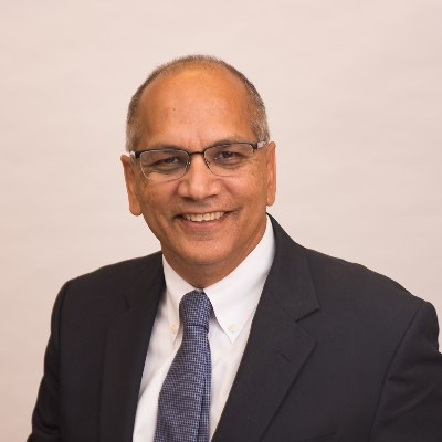 Picture of Ravi Vig, President & CEO, CEO of Allegro MicroSystems, LLC