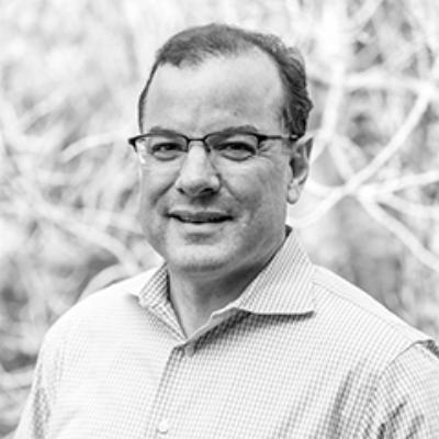 Picture of Steve Abreu, CEO of Newfi Lending