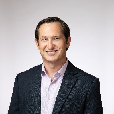 Picture of Jason Robins - CEO, CEO of DraftKings