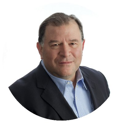 Picture of Ron Carapezzi , CEO of United Site Services