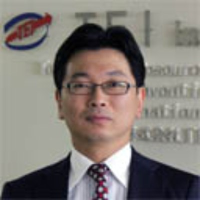 Picture of 三橋 弘, CEO of 株式会社 TEI