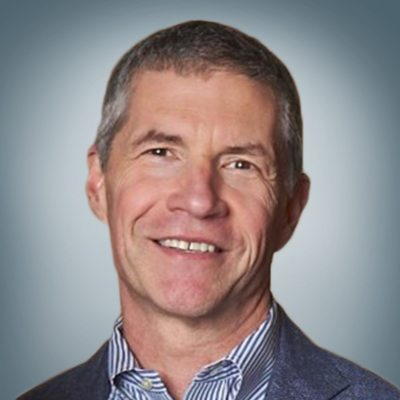 Picture of Jay Shipowitz, CEO of ACE Cash Express