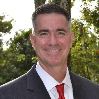 Picture of Don Langmo, CEO of HealthCare Support Staffing