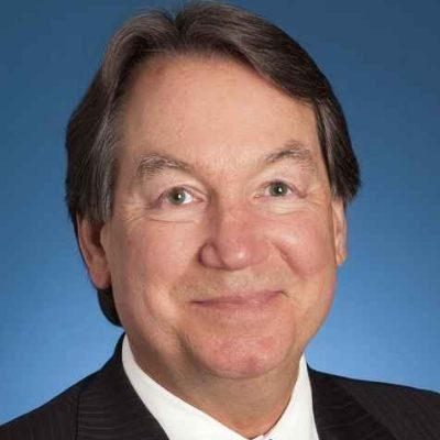 Picture of Stephen H. Rusckowski - Chairman, President & CEO, CEO of Quest Diagnostics