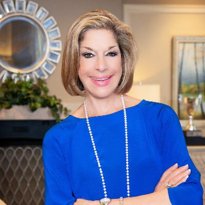 Picture of Patricia Will, President/Founder/CEO, CEO of Belmont Village Senior Living