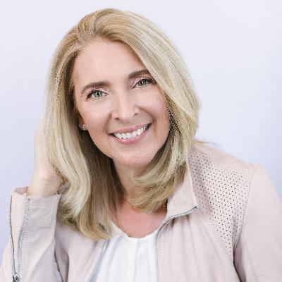 Picture of Chantal Lambert, CEO of L'étoile à Domicile Inc