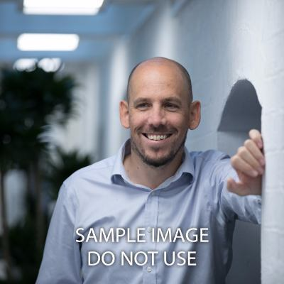 Picture of Marcus Haigh, CEO of Explore Group