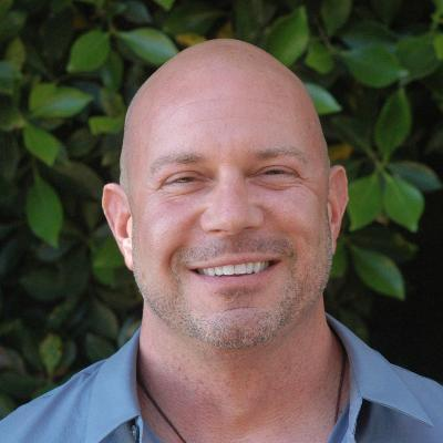 Picture of Matthew Armand, CEO of ALIGN Executive Search