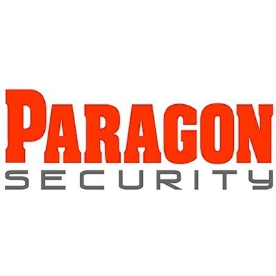 Picture of Ron (RJ) France, CEO of Paragon Security
