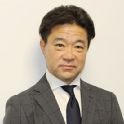 Picture of 代表取締役社長 成田 章二, CEO of 株式会社トラストシップ