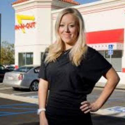 In-N-Out Burger Careers and Employment | Indeed com