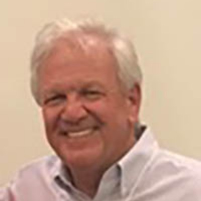 Picture of Steve Griggs, CEO of AeroCare Holdings, Inc