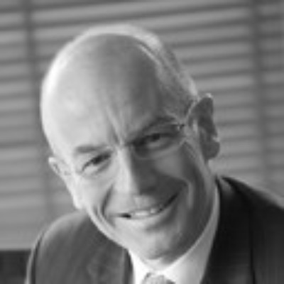 Picture of Steve Ingham,Chief Executive Officer at PageGroup, CEO of Page Personnel UK