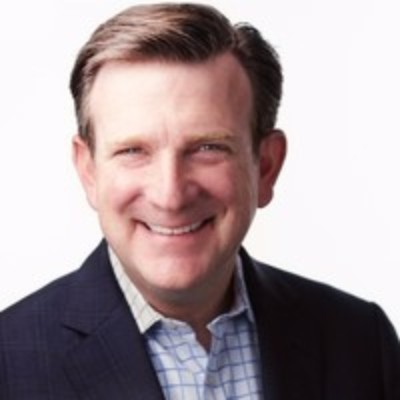 Picture of Stephen Kramer, CEO of Bright Horizons Family Solutions