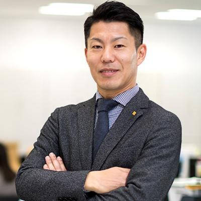 Picture of 堀尾 慎一郎, CEO of 共同エンジニアリング株式会社