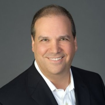 Picture of Fred Boehler, CEO of Americold