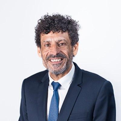 Picture of Président du Directoire BDO France, CEO of BDO