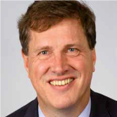Picture of Antoon van den Berg, CEO Hendrix Genetics, CEO of Hendrix Genetics