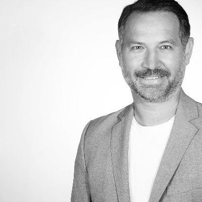 Picture of Jan Kohlhase, CEO of Garant Immobilien Franken GmbH