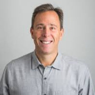 Picture of Steven L. Spinner, CEO of UNFI