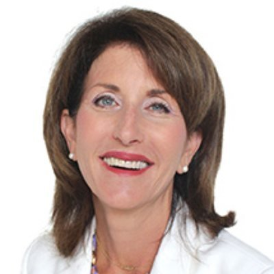 Picture of Anne L. Bakar, CEO of Telecare Corporation