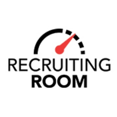 Picture of Brian Thompson, CEO of Recruiting Room
