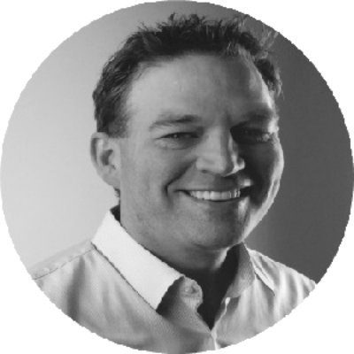 Picture of Todd Skertich, CEO of Arlington HealthCare