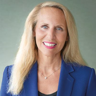 Picture of Carol Meyrowitz - Executive Chairman of the Board, CEO of TJX Canada