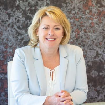 Picture of Marie-Claude Houle, ing., MBA, PDG, CEO of EBC INC