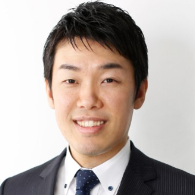 Picture of 桑原 元就, CEO of 株式会社K Village Tokyo