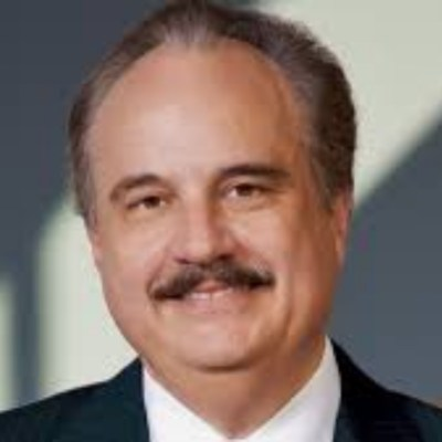 Picture of Larry J. Merlo, President & Chief Executive Office, CEO of CVS Health
