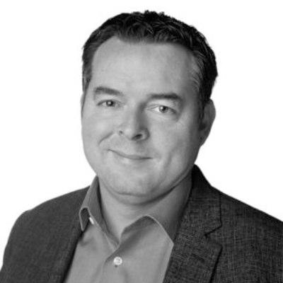 Headshot of Jason Atkins, CEO of 360insights