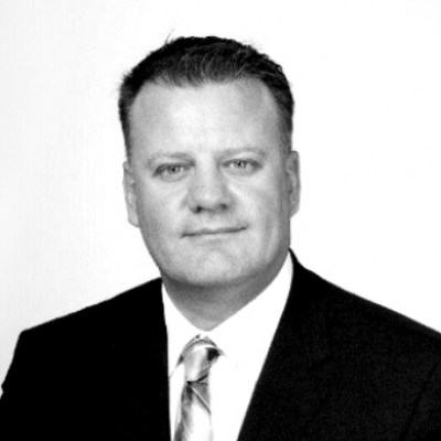 Picture of Harry Smit, Country Manager, CEO of Radiant Canada