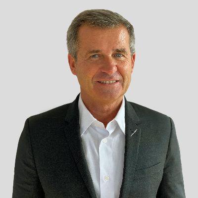 Portrait de Pozzo, PDG chez POZZO IMMOBILIER