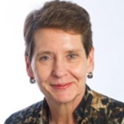 Picture of Karen Prins, CEO of BMI Healthcare