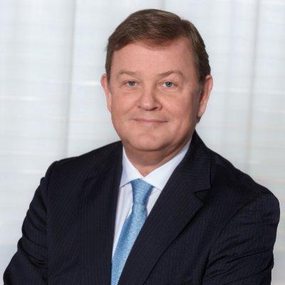 Picture of Fijke Sijbesma, CEO of DSM